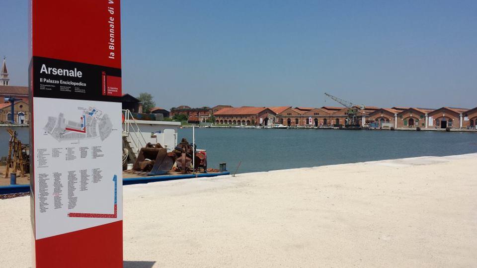 venezia-biennale03