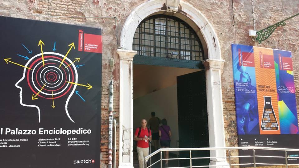 venezia-biennale04